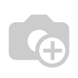 DRIVE PLATE, D280/44-29mm