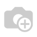 [200002622_1] RACK, FOR CHAINSAW, AXE AND COMBI TANK